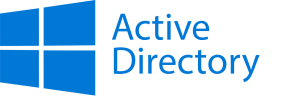 ActiveDirectoryLogo.png